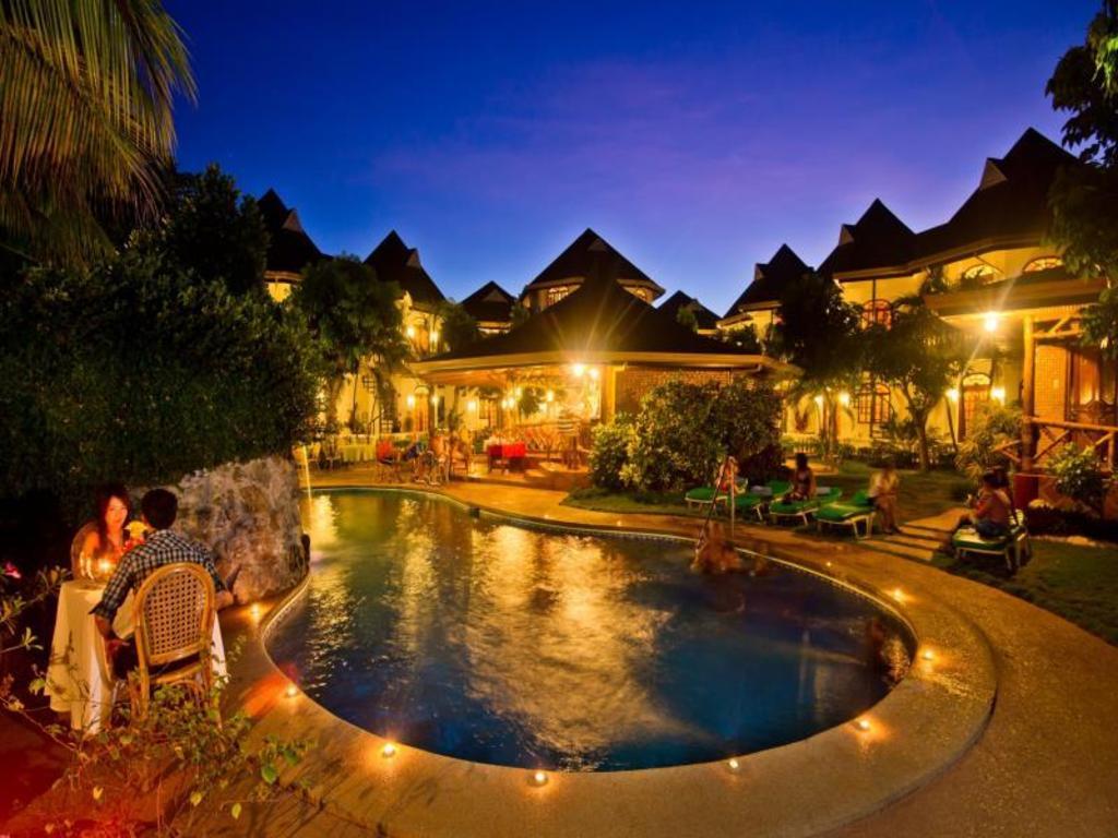 Dolce Vita Hotel in Palawan - Room Deals, Photos & Reviews
