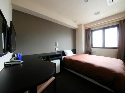 Premium Double Room - Non Smoking