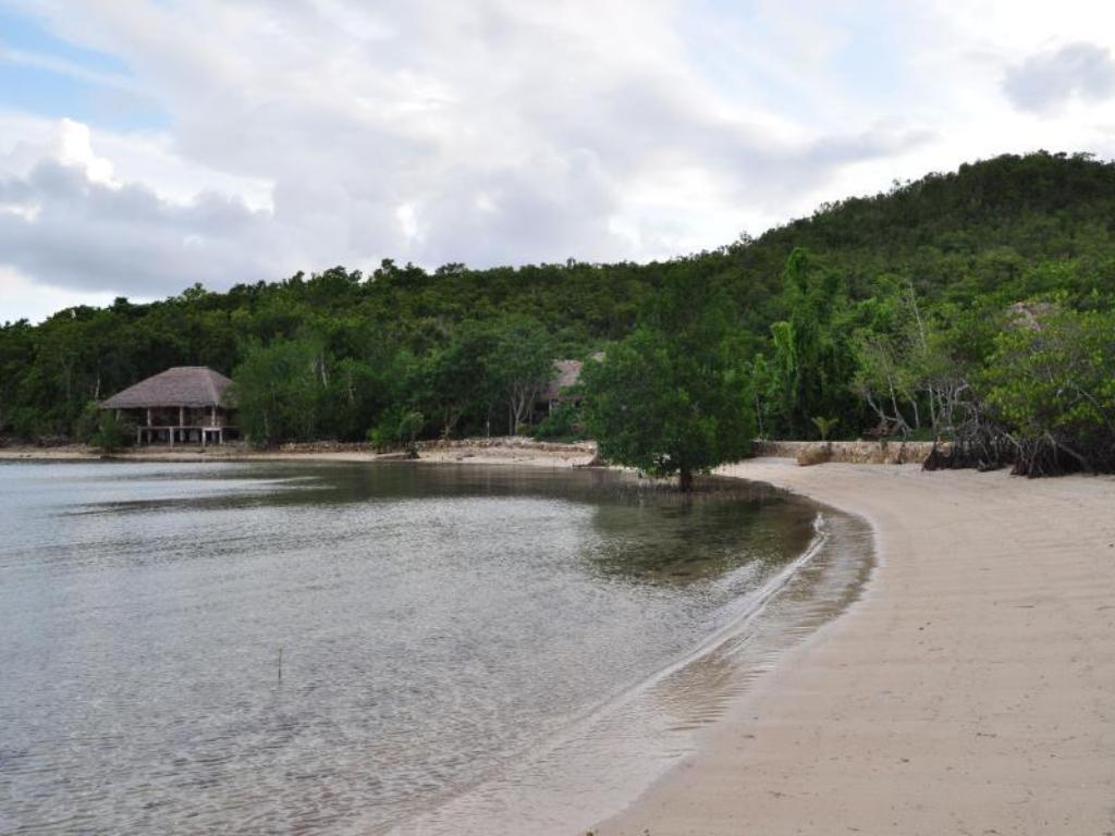 playa Coral Bay Beach and Dive Resort