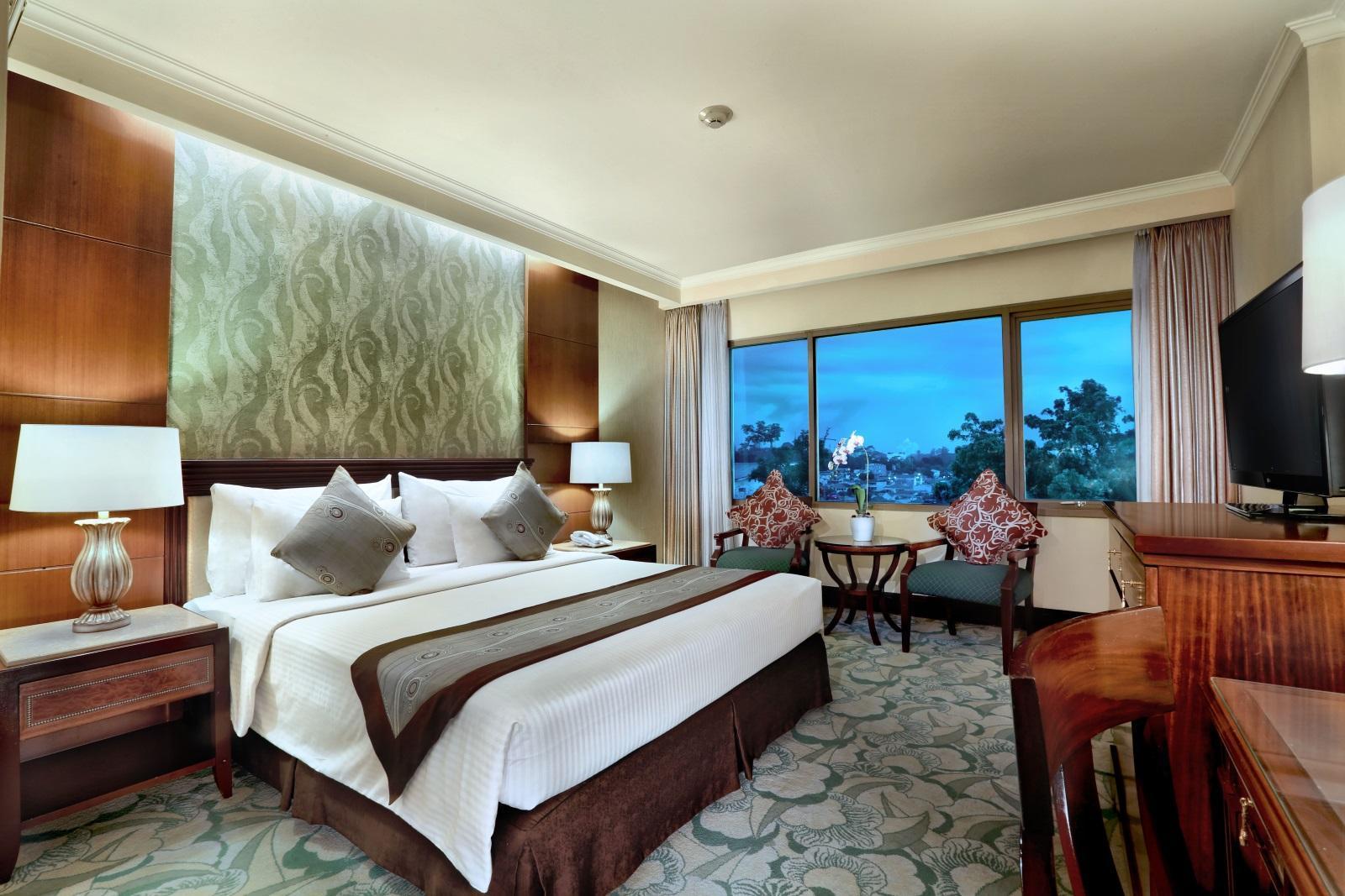 aston tropicana hotel bandung indonesia from 34 save on agoda rh agoda com