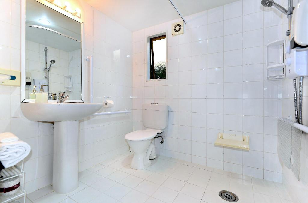Arena Motel In Christchurch Room Deals Photos Amp Reviews