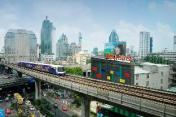 Legacy Express Sukhumvit by Compass Hospitality