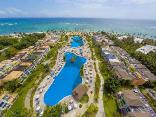 Ocean Blue & Sand Resort - All Inclusive