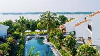 Hoi An Coco River Resort & Spa