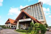 Chiangmai Grandview Hotel & Convention Center
