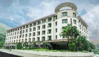 Mercure Lavasa Hotel - An AccorHotels Brand