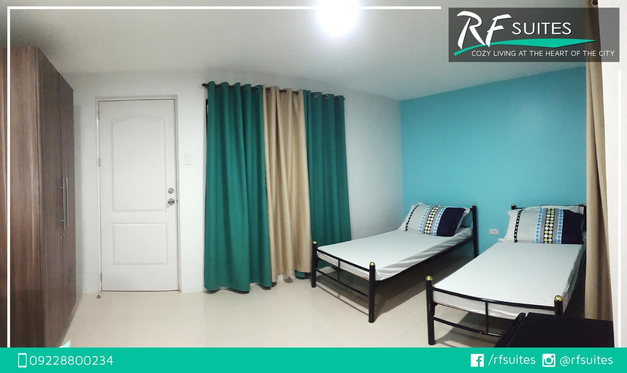 「rf suites cebu」の画像検索結果