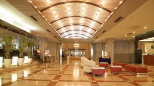 Hotels near Tokyu Hands, Osaka - BEST HOTEL RATES Near Shopping