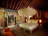 Six Senses Laamu Resort (Maldives Islands) - Deals, Photos