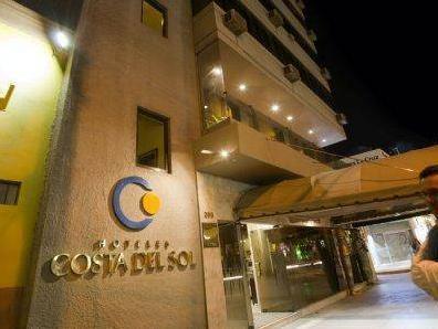 Casino costa del sol chiclayo split rock roulette for four
