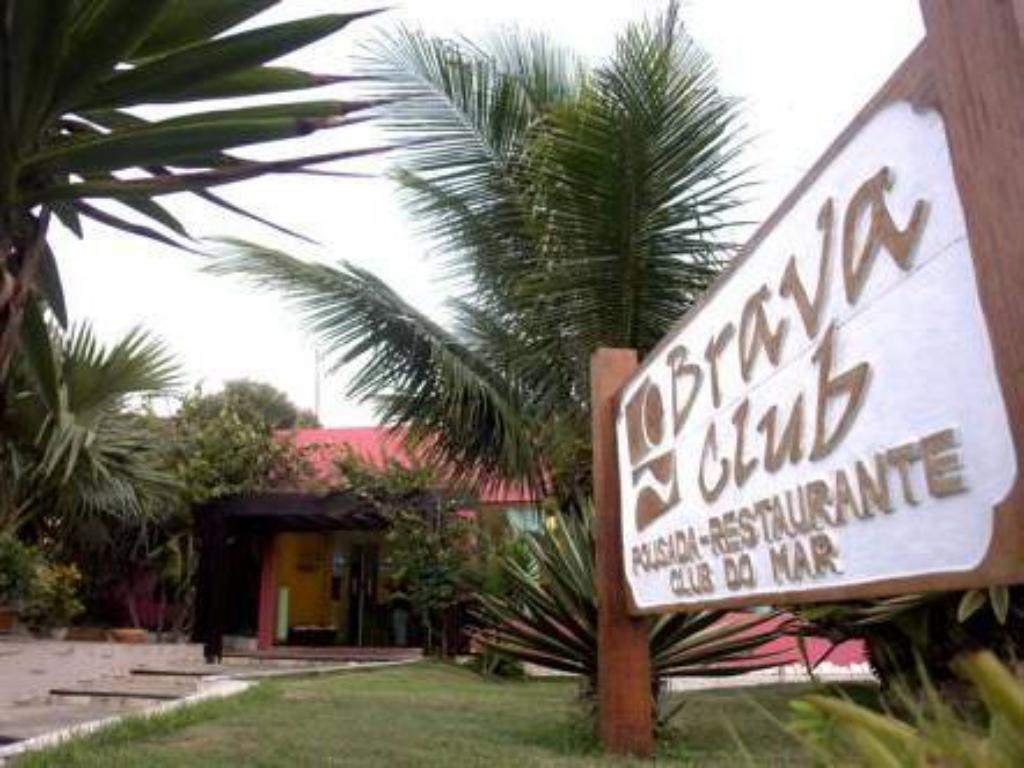 More about Pousada Brava Club