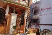 Hari's Home - your home in Bhaktapur