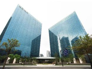 Hangzhou Dragon Executive Apartments