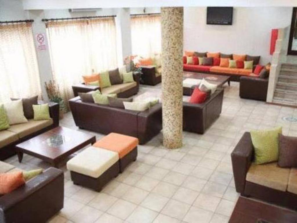 Asty Hotel In Nicosia Room Deals Photos Reviews Top Lobby