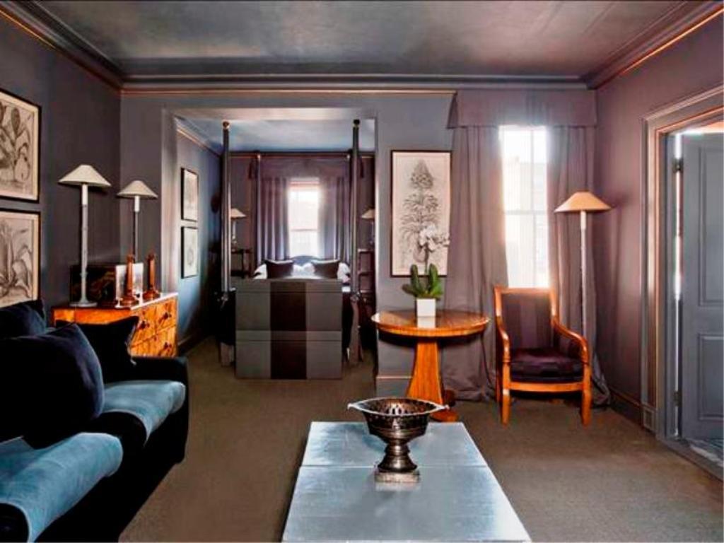Blakes Hotel London in United Kingdom - Room Deals, Photos ...