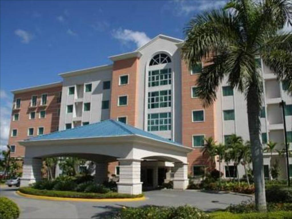 More about Hodelpa Garden Court Hotel