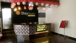 iStay Hotels