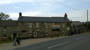 the Engine Inn