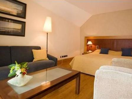 Superior Double or Twin Room*****