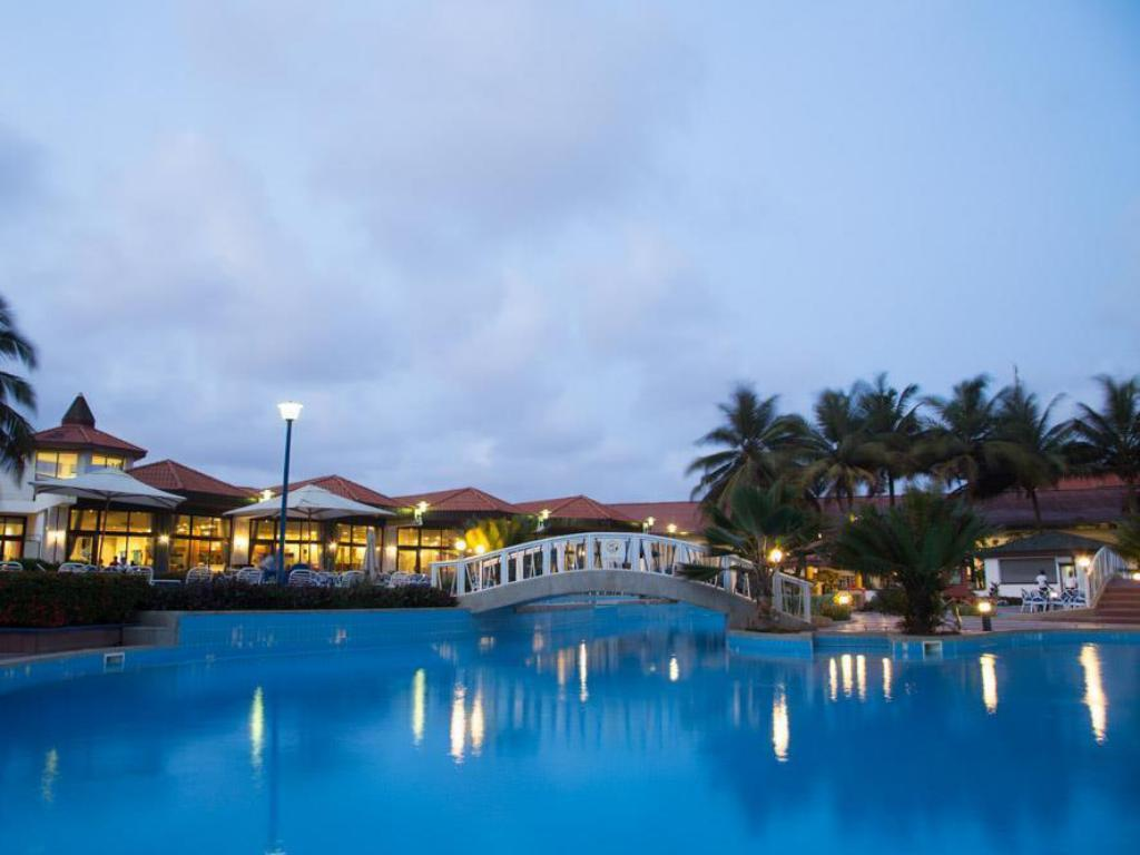 greater accra region hotels best rates for hotels in greater