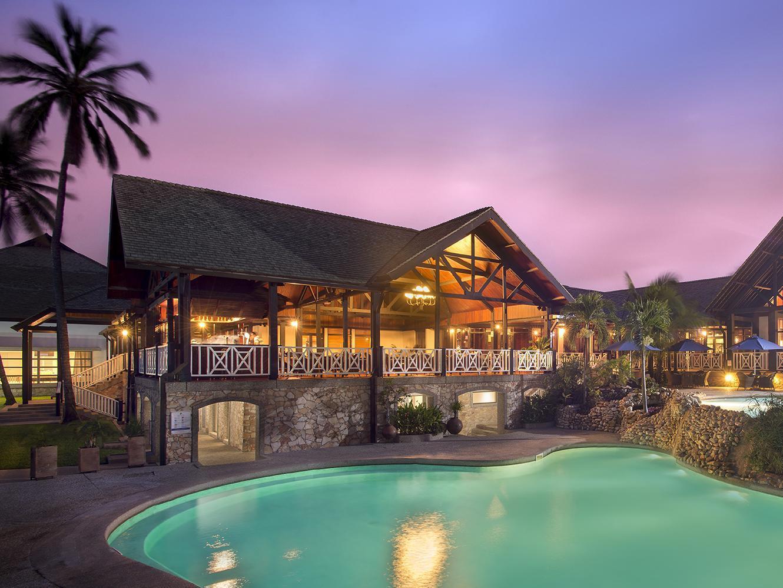 La palm royal beach hotel accra ghana website dating