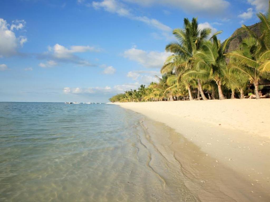 Lux Le Morne In Mauritius Island Room Deals Photos Reviews Afrika Et Tour Horseback Riding Beach