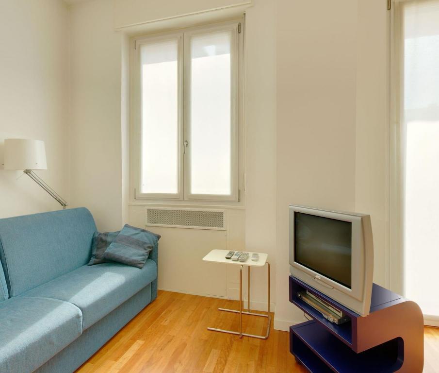 Apartment Rental Reviews