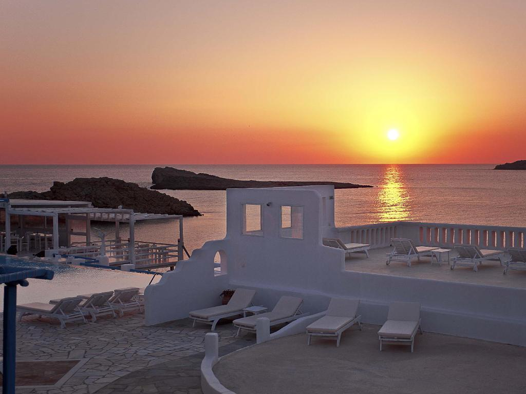 More about Mykonos Star Hotel
