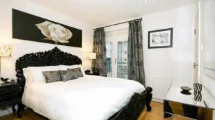 Oakhill Apartments Edinburgh