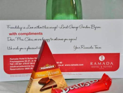 candy bar velocità dating incontri online gratis in Cornovaglia