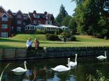 Grasmere House Hotel