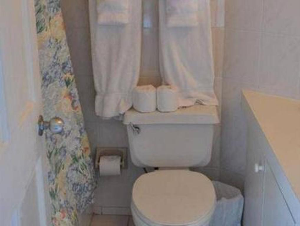 Standard  Room - Non Refundable Sandyport Beach Resort