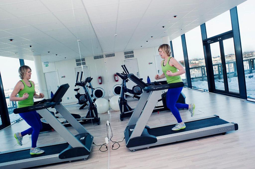 fitness 24 södermalm