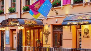 30 Best Lviv Hotels In 2020 Great Savings Reviews Of Hotels In