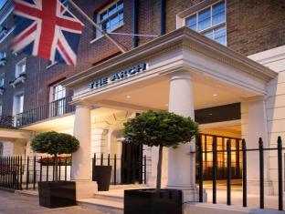 The Arch London Hotel - Marble Arch