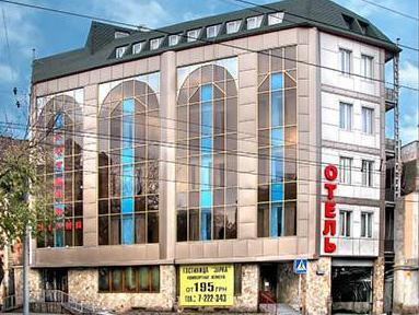 Яндекс проститутки шалавы в москве показать номера телефонов