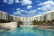 The Westin Lagunamar Ocean Resort Villas & Spa, Cancun