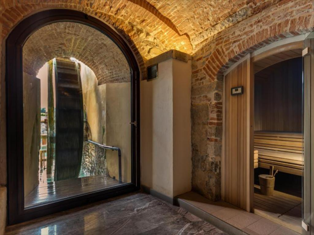 Best price on hotel mulino di firenze in bagno a ripoli reviews - Together florence inn bagno a ripoli fi ...