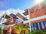 Nata Resort Chanthaburi II