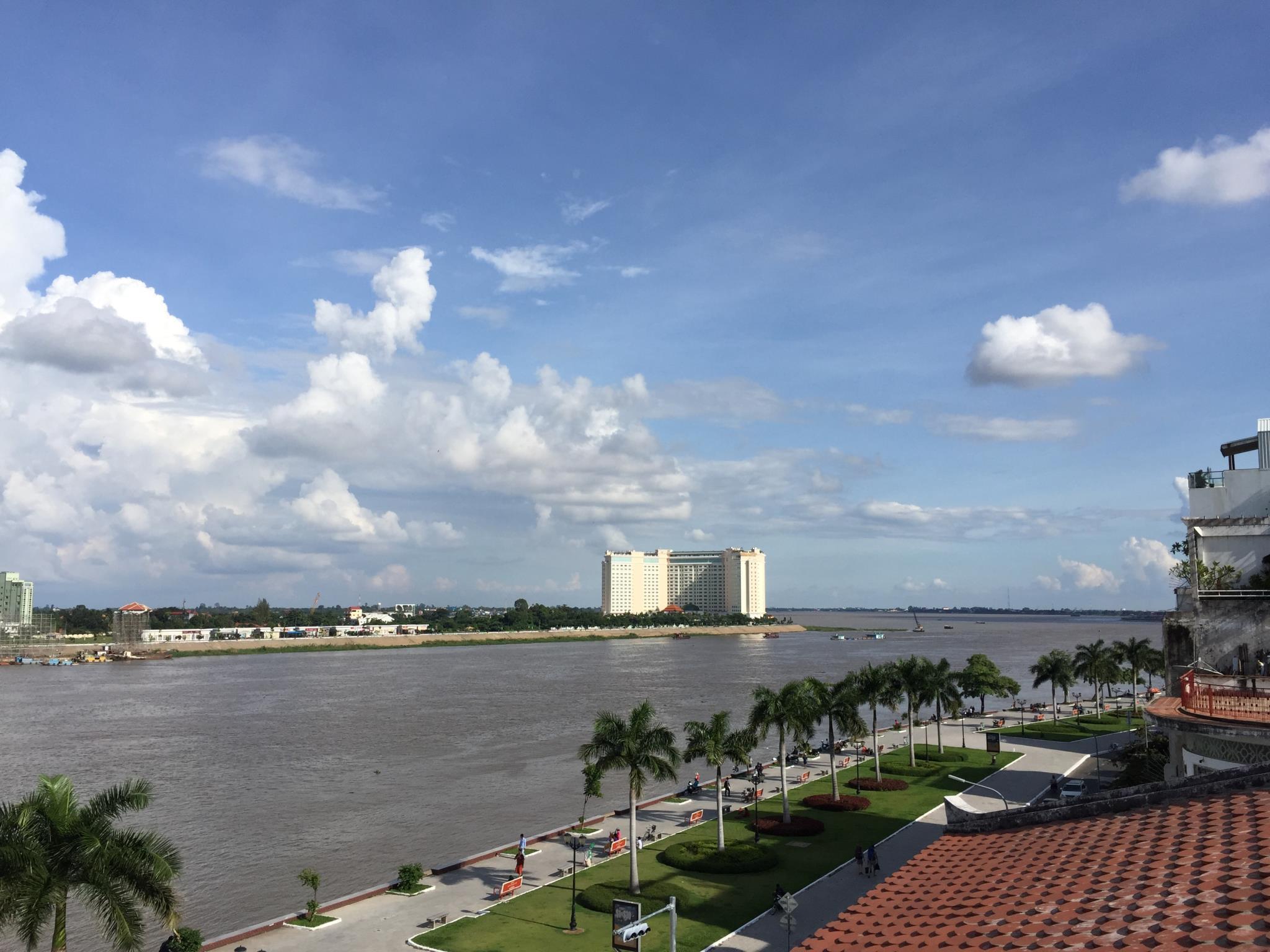 onederz phnom penh in cambodia room deals photos reviews rh agoda com