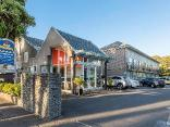 Best Western Newmarket Inn & Suites