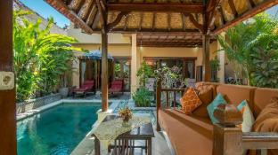 10 Best Bali Hotels: HD Photos + Reviews of Hotels in Bali, Indonesia