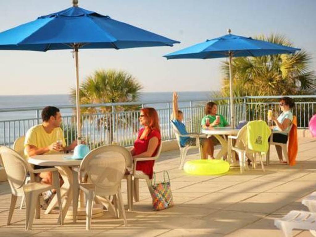 coral beach resort in myrtle beach sc room deals. Black Bedroom Furniture Sets. Home Design Ideas