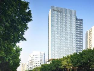 Four Points By Sheraton Guangzhou Dongpu Hotel