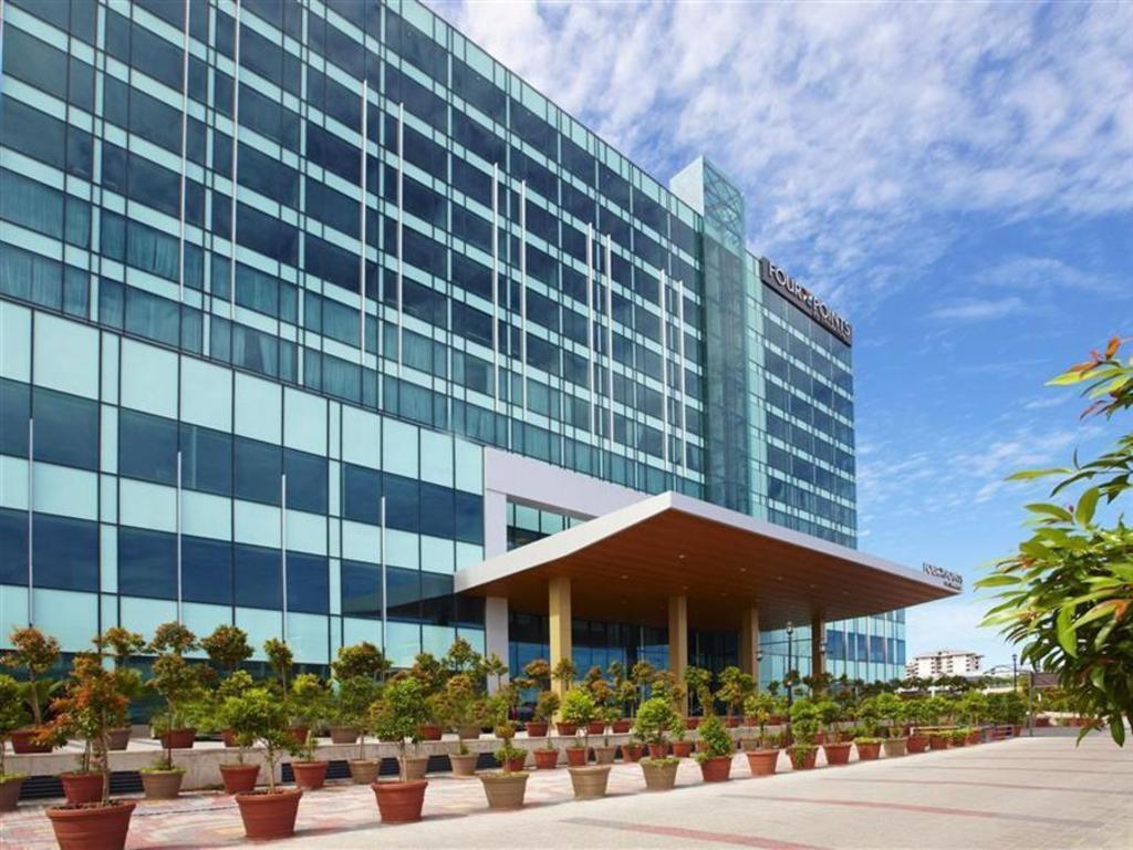 Century Kuching Hotel Kuching Ofertas de último minuto en Century