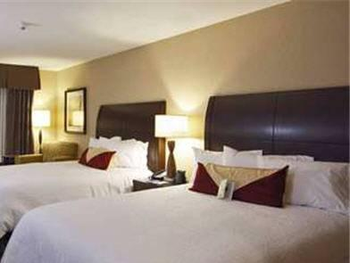 Great Queen With 2 Queen Beds   Bed Hilton Garden Inn Clovis Hotel Good Ideas