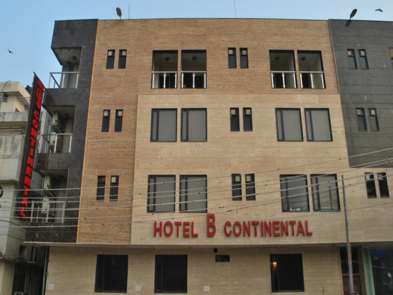hotels near jhandewalan metro station new delhi and ncr best rh agoda com