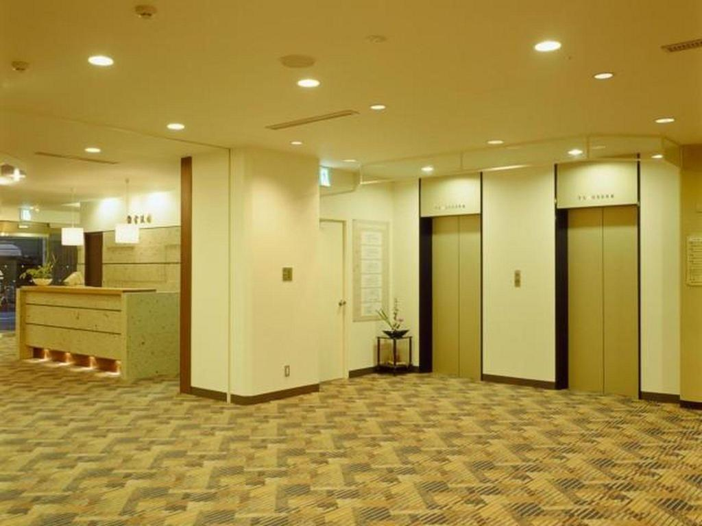 Hotel Kinparo Best Price On Kinparo Ryokan In Kyoto Reviews