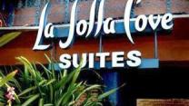La Jolla Cove Suites