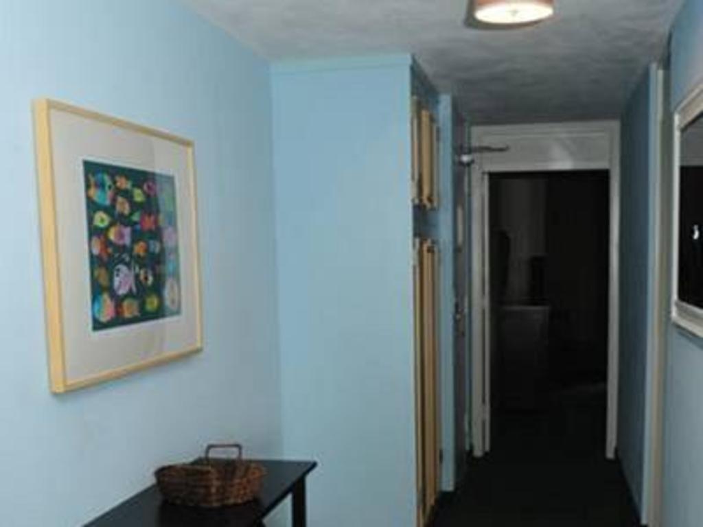Best Price on La Jolla Cove Suites in San Diego (CA) + Reviews!